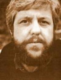 Любомир Николов