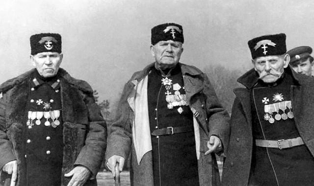 Броят на родените и живелите след Освобождението Във Видин и Видинския край опълченци Възлиза на около 135 души, като само родените Във Видин и Видинско са 115 души.