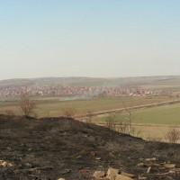 Село Градец