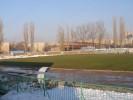 """Бдин"" Видин приема ""Балкан""  Белоградчик в неделя – терена на стадион ""Бенковски"" е почистен перфектно"