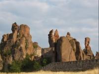 Белоградчик бе домакин на деветата среща на Асоциацията на българските туристически оператори и туристически агенции