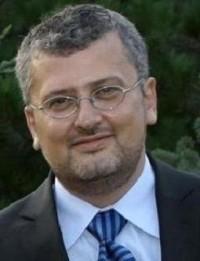 Давид Леон Леви