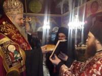 Изгониха българите в Румъния от църквата им, не им дават да си построят нова