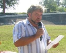 Венцислав Василев: Любителски веломаратон пристига във Видин