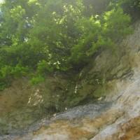 Алботински манастир - Великден