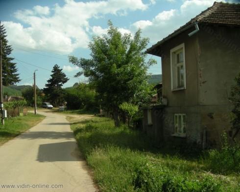 Дом за възрастни хора с деменция ще бъде създаден в село Дъбравка