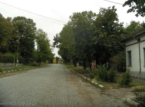 Изборите в Дунавци протичат нормално без инциденти и сигнали за нарушения