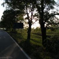 Снимки на Извор махала