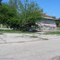 Село Периловец