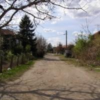 Покрайна 2012 март