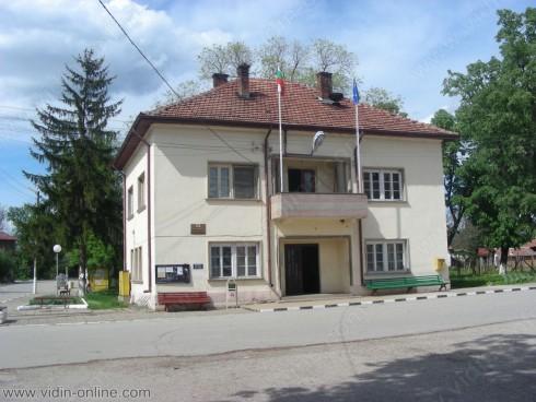 С 20% се е повишила цената на земеделската земя край село Ракитница за година и половина