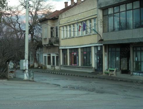 Конни надбягвания ще се проведат на Тодоровден в село Старопатица