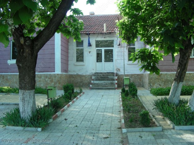 Жителите на видинското село Толовица разчитат предимно на услугите на личните си лекари, когато им се наложи