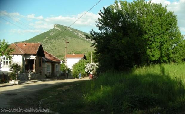 Център за настаняване от семеен тип ще бъде открит през пролетта във видинското село Върбово
