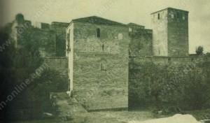 Баба Вида