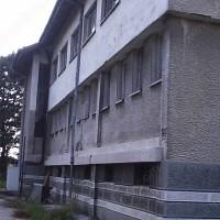 ГЗ Казак - Връшка чука
